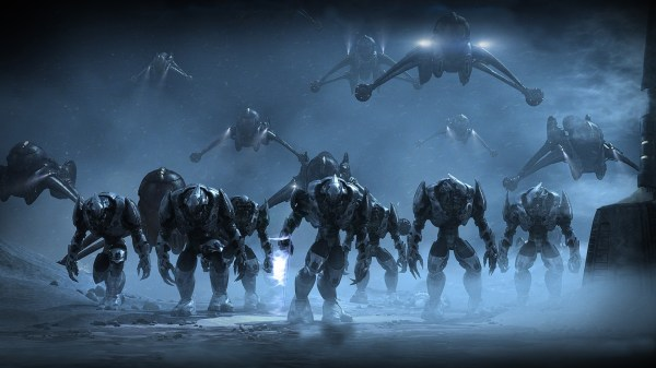 online games wallpaper