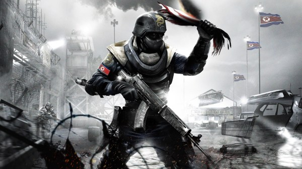 pc games wallpapers