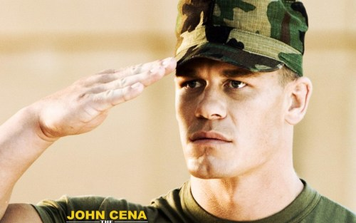 photos of john cena