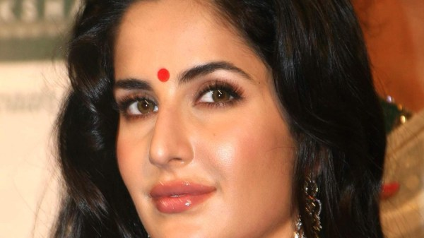 free download katrina kaif hd wallpapers
