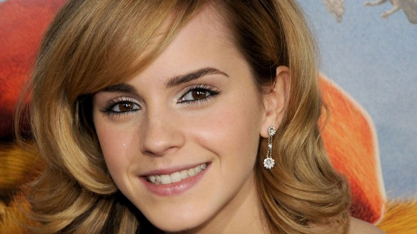 emma watson pictures hd