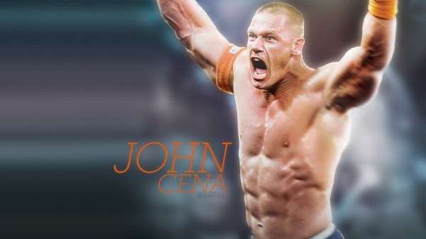 images of john cena in hd