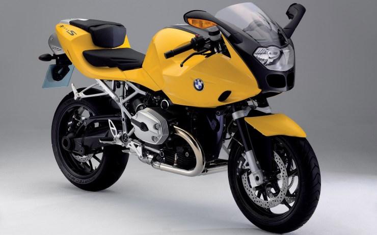bmw r 1200s bike hd wallpaper