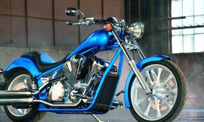 chopper bike hd wallpaper