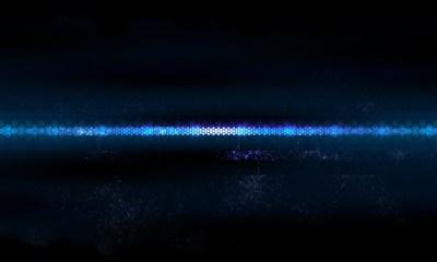 Abstract Dark Wallpaper 1080p for Computer Windows 10