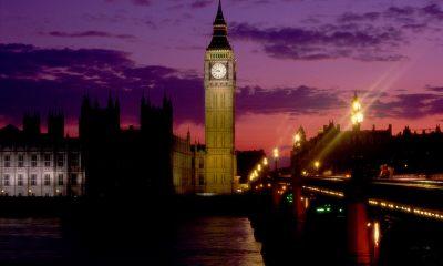 big ben london wallpaper