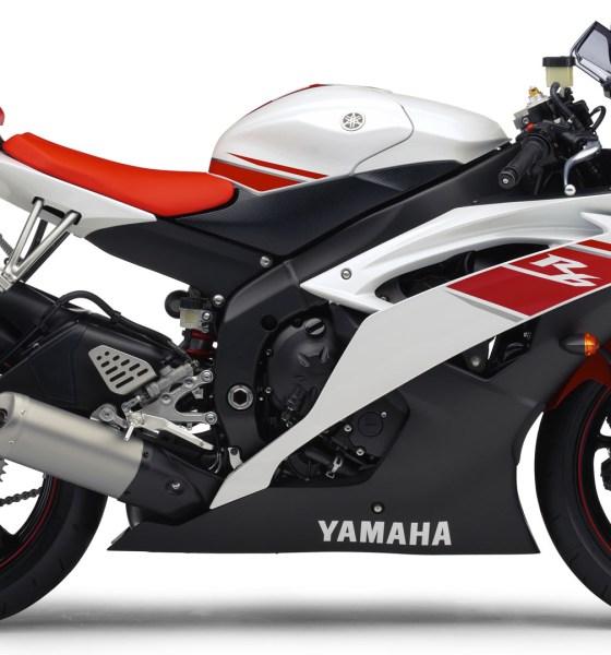 yamaha r6 bike hd wallpaper