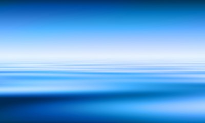 Abstract Wallpaper Blue