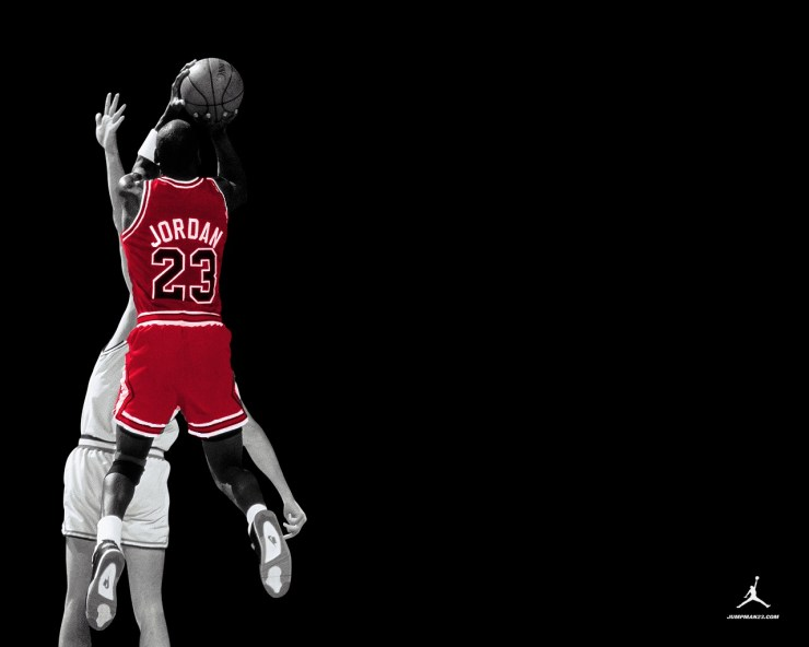 Basketball Wallpapers Download