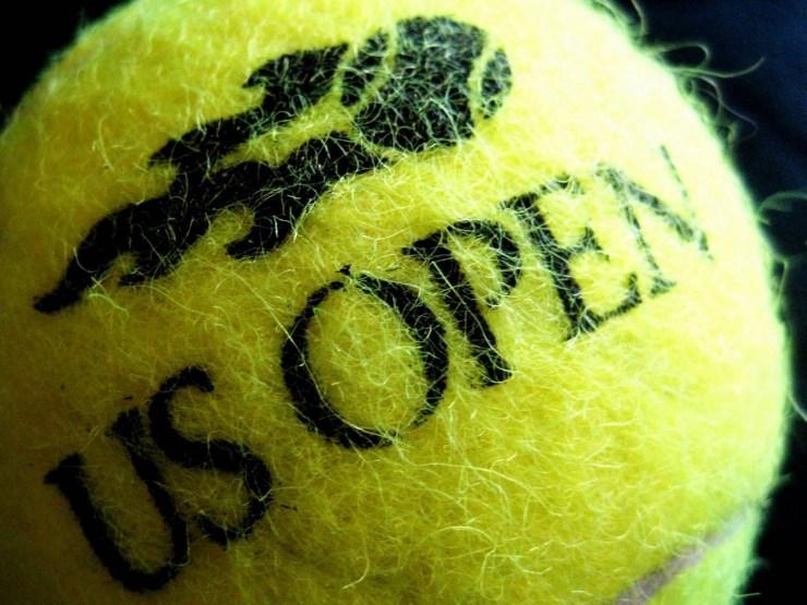 Best Tennis Wallpapers