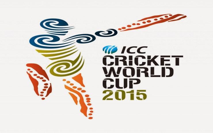 Buy Cricket World Cup