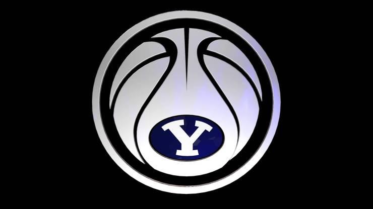 Byu Basketball Wallpaper