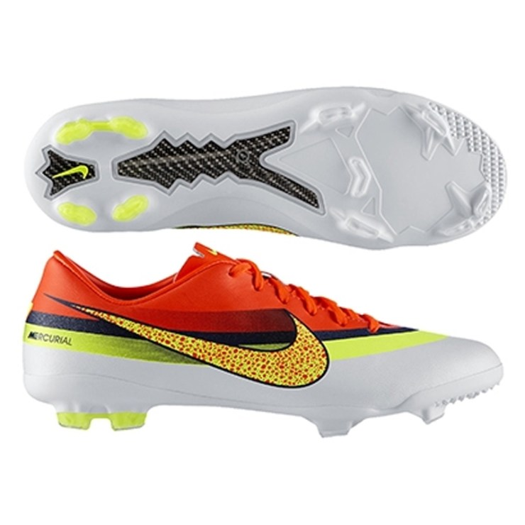 Cleats For Soccer