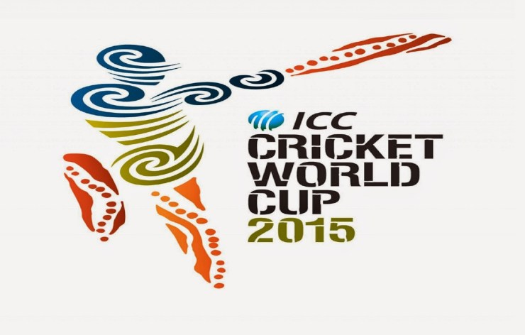 Cricket World Cup Wallpapers for computers desktops