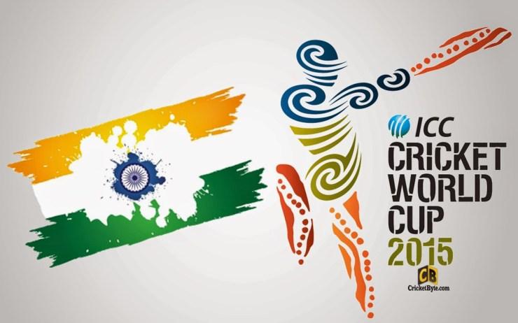 Cricket Worldcup Wallpapers for computers desktops