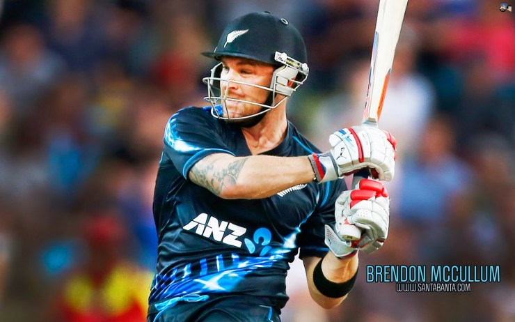 Cricketers Images Download