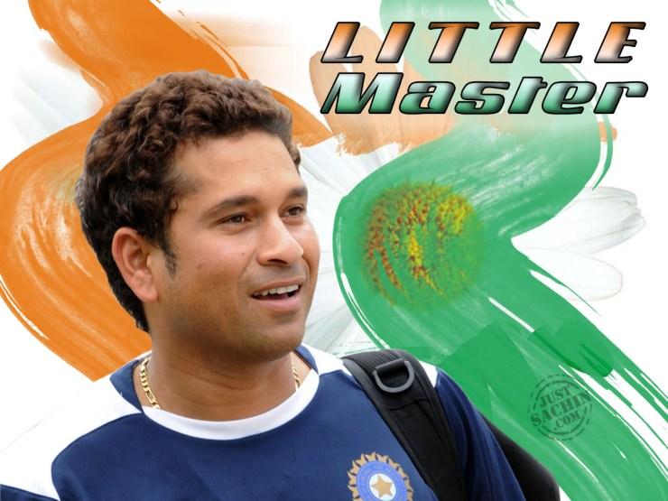 Cricketers Wallpapers Free Download