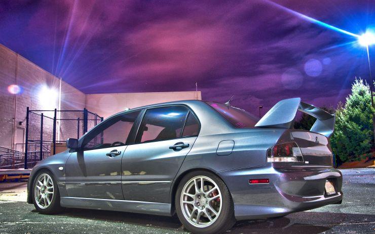 download car picture wallpaper
