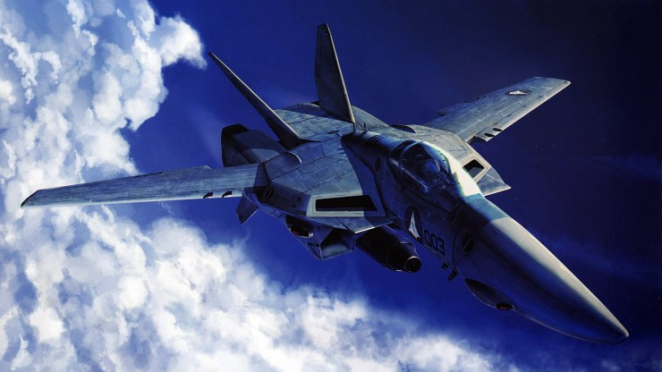 fighter aeroplane pictures