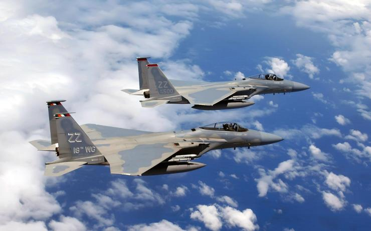 fighter plane pictures