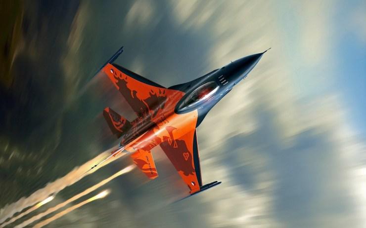 fighter planes wallpaper hd