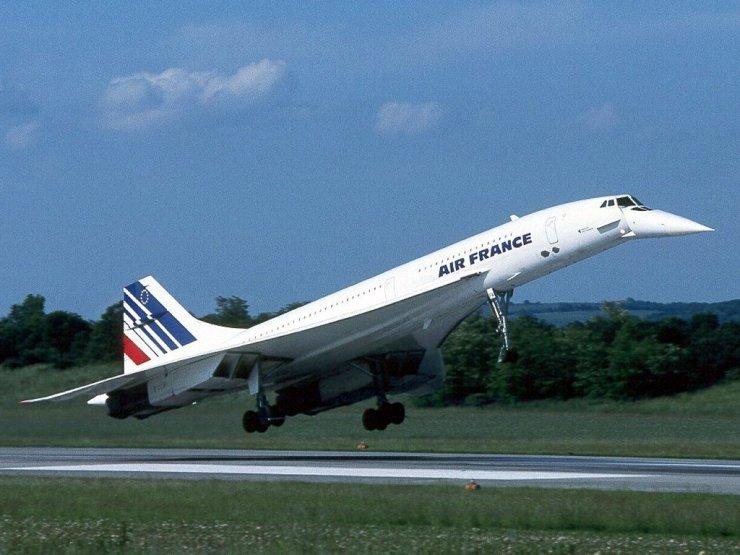 jet planes wallpaper