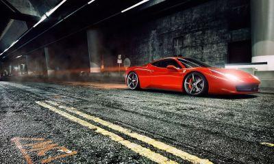 top car wallpaper