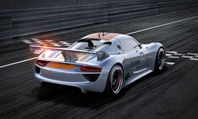 wallpaper car sport