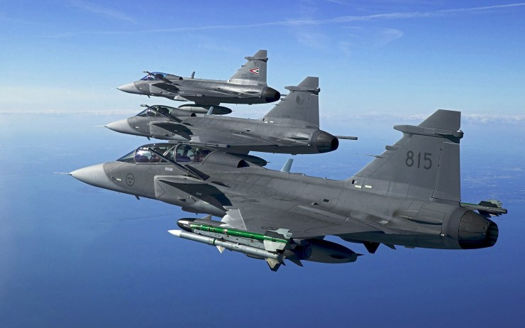 wallpaper of fighter planes