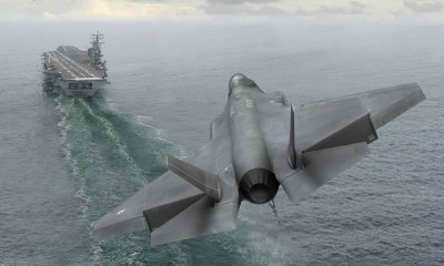 wallpaper of jet fighter planes