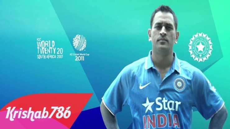 Cricket Hd Photos Download