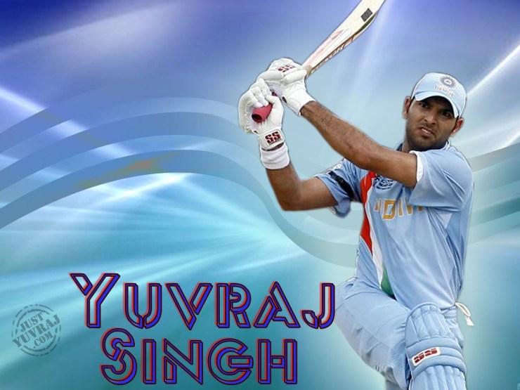 Cricket India Wallpaper