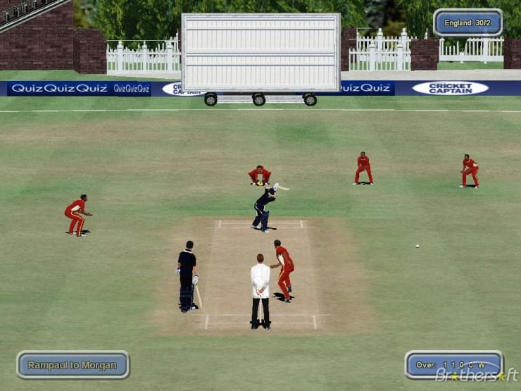 Cricket Photos Download