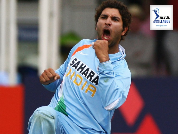 Download Cricket Images for high end mobile devices