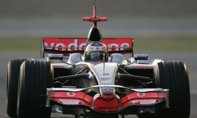 F 1 Formula for android, Tablet, Laptops