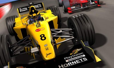 F 1 Racing for android, Tablet, Laptops