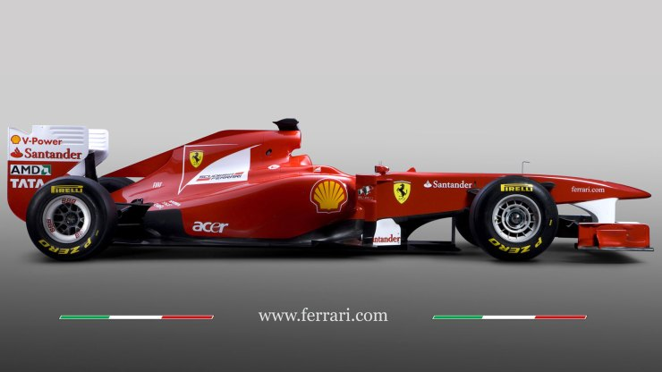 F1 Backgrounds for android, Tablet, Laptops