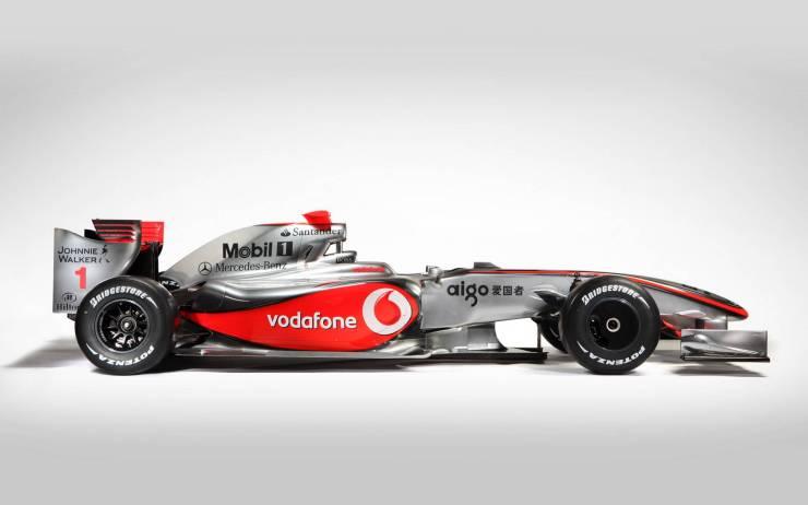 F1 Desktop Wallpaperfor pc, laptop, tablets