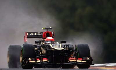 F1 Racing Wallpaperfor pc, laptop, tablets