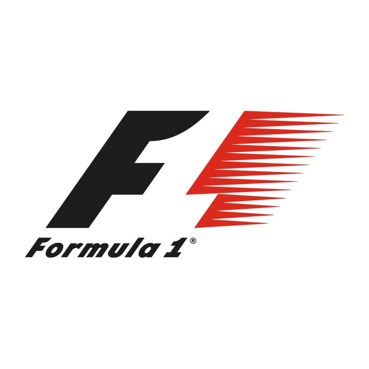F1 for android, Tablet, Laptops for computers desktop screens