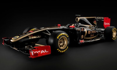 f1 car wallpapers