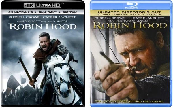 robin hood 2010 # 8