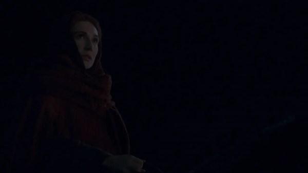 OPINIE: Is het laatste seizoen van Game of Thrones S8 te donker?