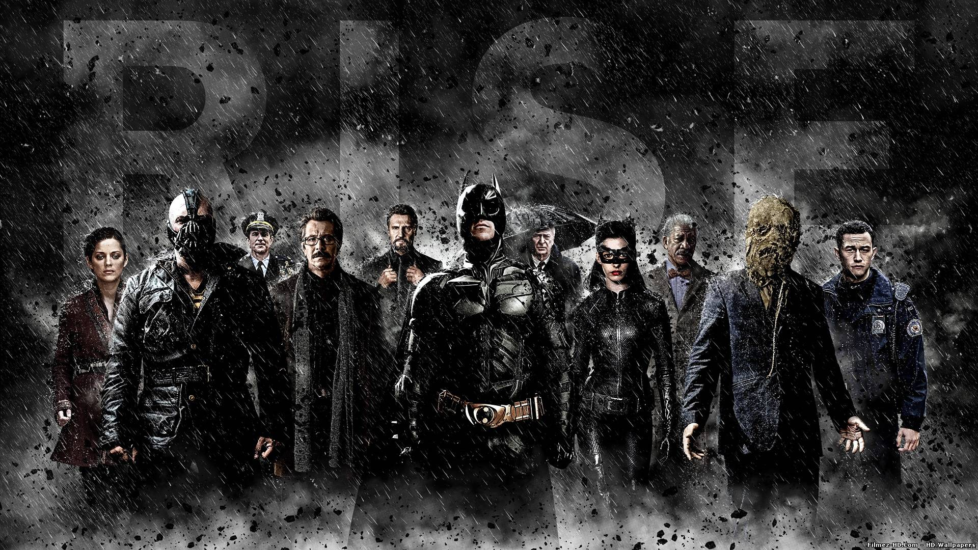 Download free Movies HD Wallpapers and desktop backgrounds