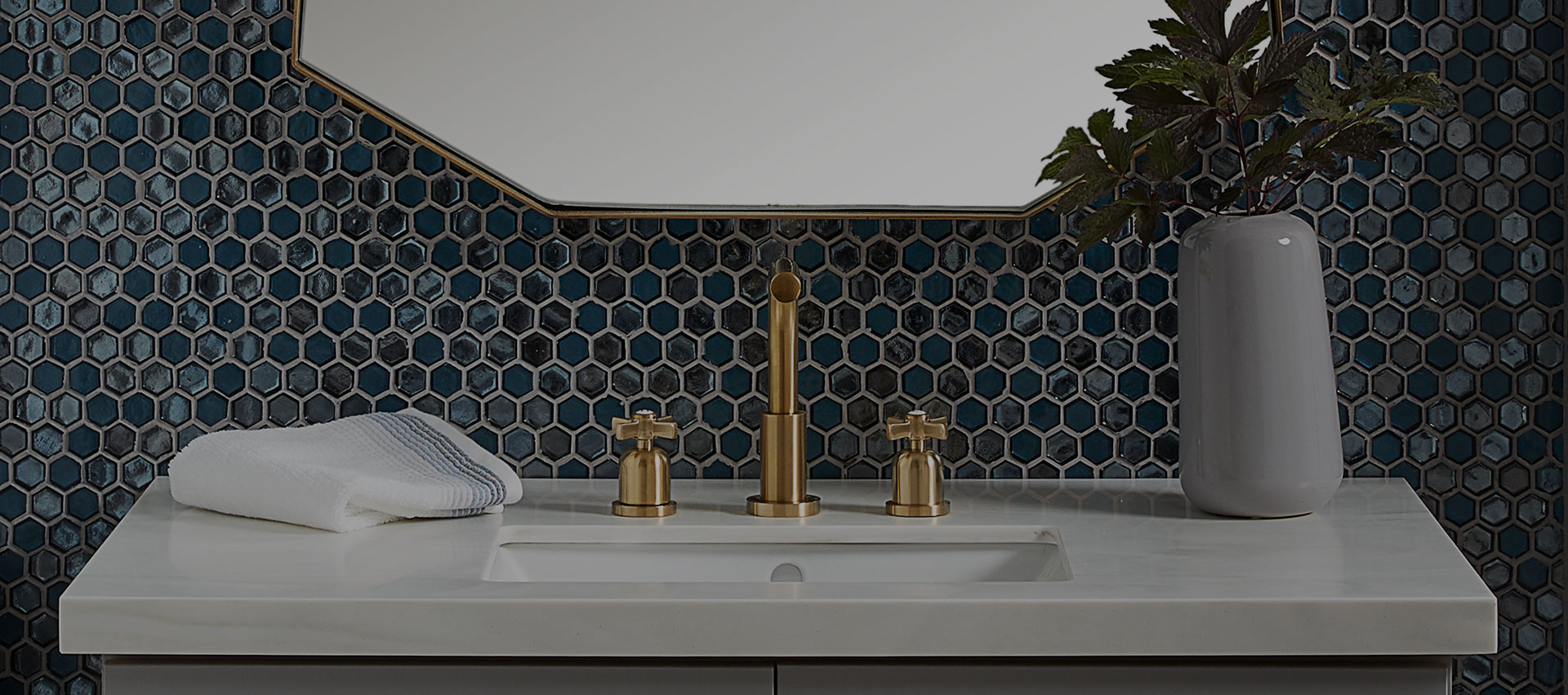 5 Top Tile Trends for 2020