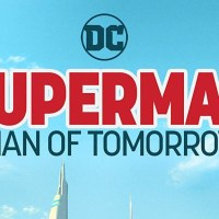 """Superman: Man of Tomorrow"" el Universo Animado de DC se reinicia"