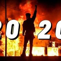 Si 2020 fuera una película (TRÁILER OFICIAL)