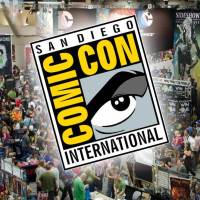 Arrow, SuperGirl, The Flash, Roswell, La Purga, Castle Rock y Nightflyers [Trailers de Series en la Comic-Con]