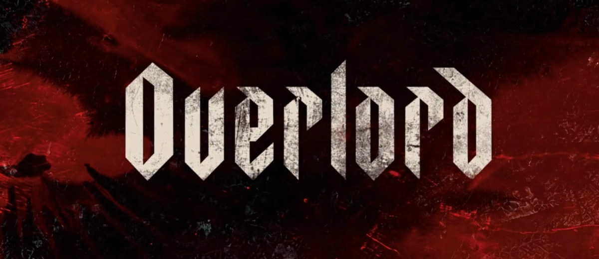 "Trailer ""Overload"""