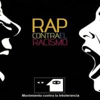 Rap vs Racismo